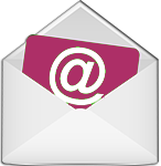 Sign to our Newsletter