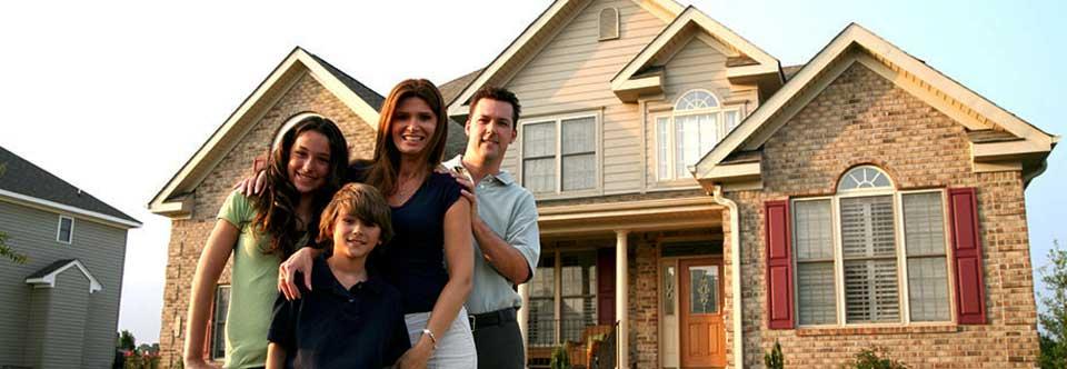 Morgage Insurance