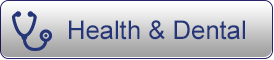 health and dental coverage with Bertram Insurance
