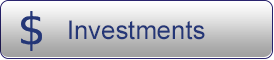 investments with Bertram Insurance