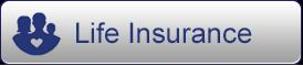 life insurance from Bertram Insurance