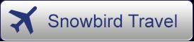 snowbird travel with Bertram Insurance