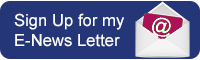 sign up for my e-news letter